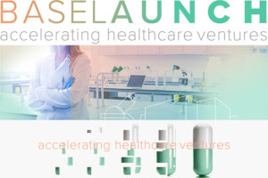 BaseLaunch - accelerating healthcare ventures