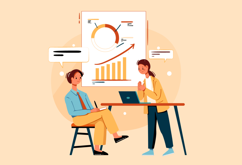 Employee Engagement - Header