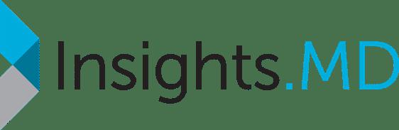 Medical insights logo